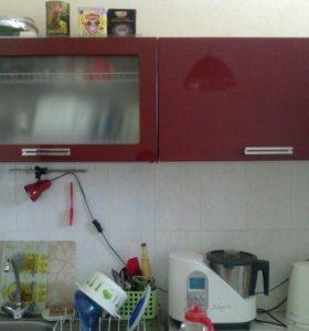 Кухоные модули