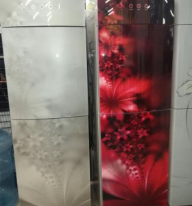 Кулер для воды с гарантией