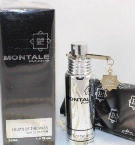 Мини Montale