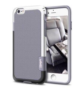 Чехол для iPhone 7. Новый