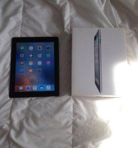 iPad 2 64gb+sim