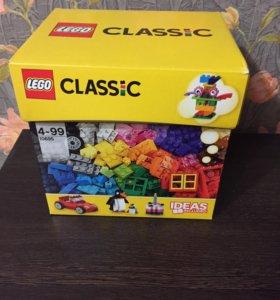Лего (серия классик)