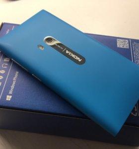 Nokia N9 16gb (новый)