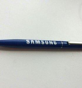 Ручка Samsung original