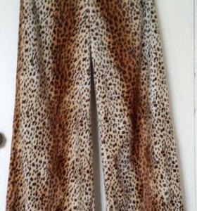 Дизайнерские брюки!!!