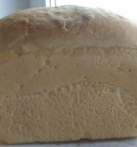 Пироги,хлеб, блины, торты