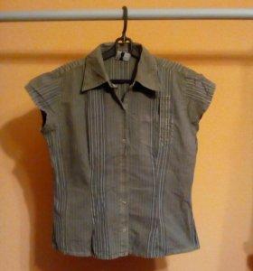 Рубашка, р. 44-46