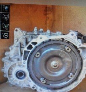 АКПП Kia Sportage 2.0 A6MF1 Sorento