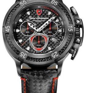 Часы Tonino Lamborghini
