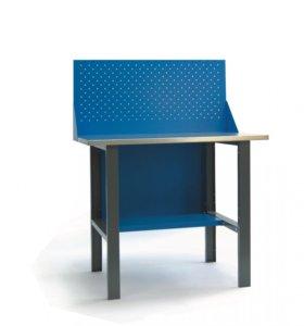 Стол- верстак ВС-1