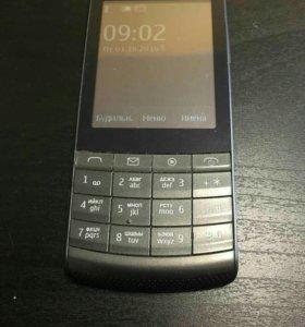 Nokia x-3