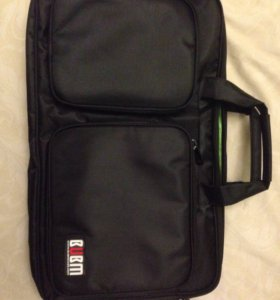 Продам сумку для контроллера pioneer ddj sb case