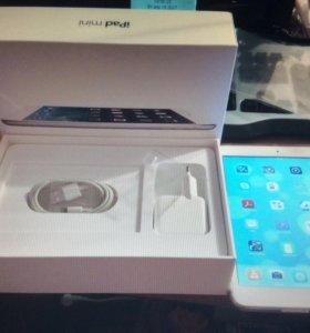 Apple iPad mini 2 32Gb LTE