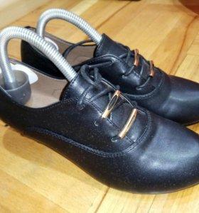 Обувь женская р. 35