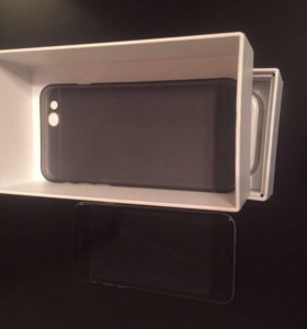 Продаю IPhone 6 128 Гб