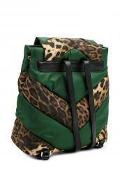 Рюкзак-дутик