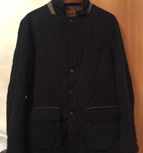 Куртка-Пиджак moschino dutti