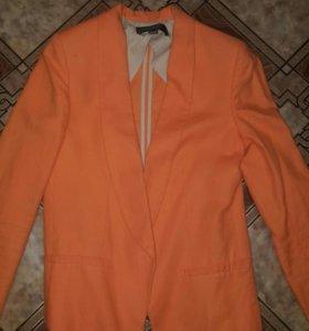 3 пиджака