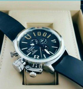 Часы U-Boat Classico
