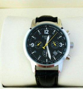 купить часы bmw group