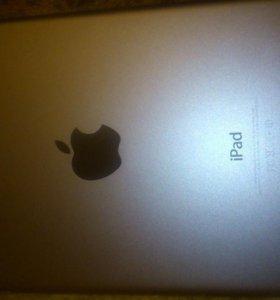 iPad mini 2 retina 4g 128gb