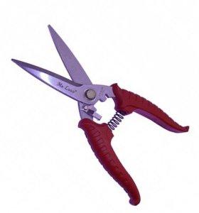 Ножницы универсальные Mr.Logo