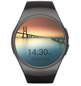 Smart Watch KW18