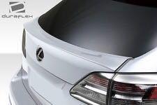 Продаю спойлер wald для Lexus RX 350