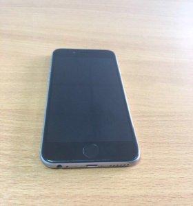 Айфон 6 на 64 Gb