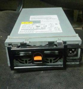 Блок питания для сервера 560v