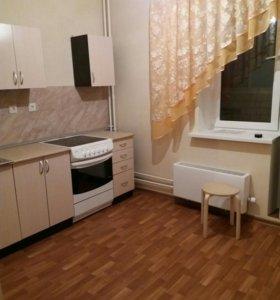 Сдам 2-х комнатную квартиру. Мытищи