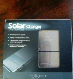 Продам зарядное для Samsung