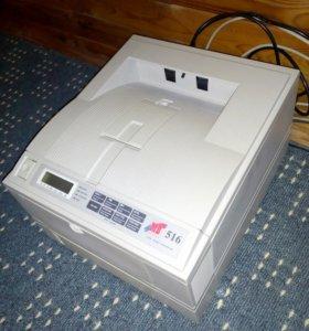 Принтер MB 516