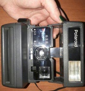 Фотокамера Полароид