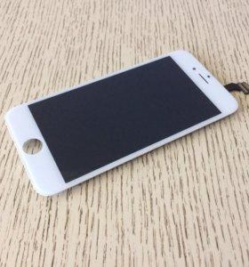 Дисплей iPhone 6 (новый)