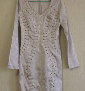 Платье LoveRepublic