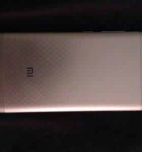 Xiaomi Redmi 3 16gb