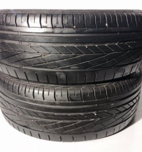 205/55R16 GoodYear Excellence (пара)