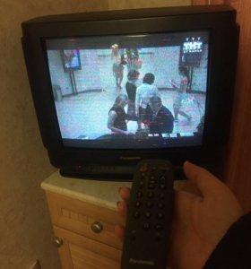 Телевизор PANASONIC TC2150-R