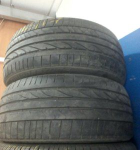 225 45 17 Bridgestone