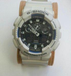 Casio G Shock 5081