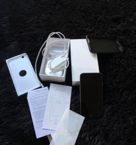 Продаю iPhone 6 64gb