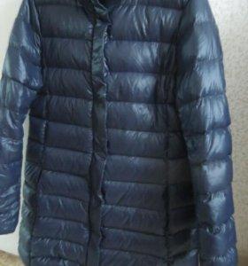 """Куртка """"Mango"""" 44-46"""