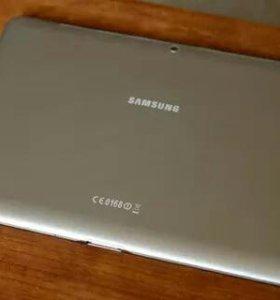 Samsung galaksi tab 2 10.1