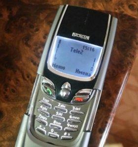 SAMSUNG SONY IPHONE