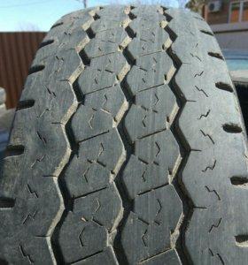 R16C 215/75 Bridgestone R623