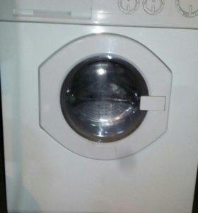 Продажа стиральных машин.