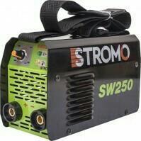 Сварочный аппарат инверторный stromo Sw 250