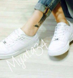 👁👁Кроссовки  Nike 🖤🖤🖤