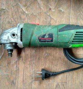 Болгарка Hammer
